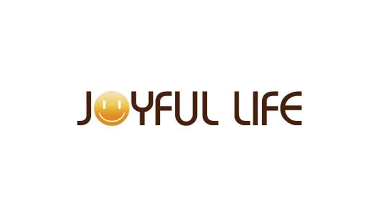JFNアウトドア番組JOYFUL LIFE